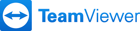 Remote Support with Team Viewer